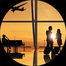 blacktie-airport-transfers
