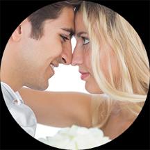 blacktie-weddings